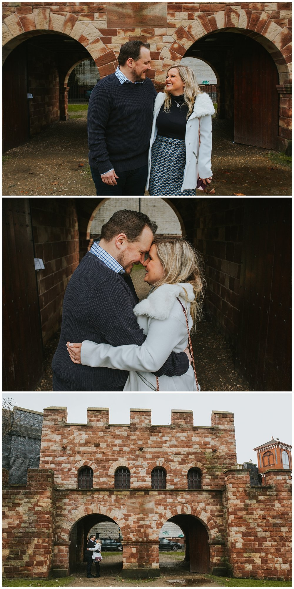 Manchester pre wedding shoot 4.jpg