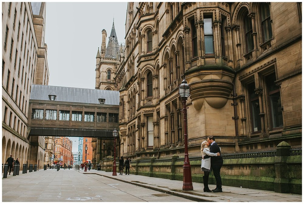 Manchester pre wedding shoot 5.jpg
