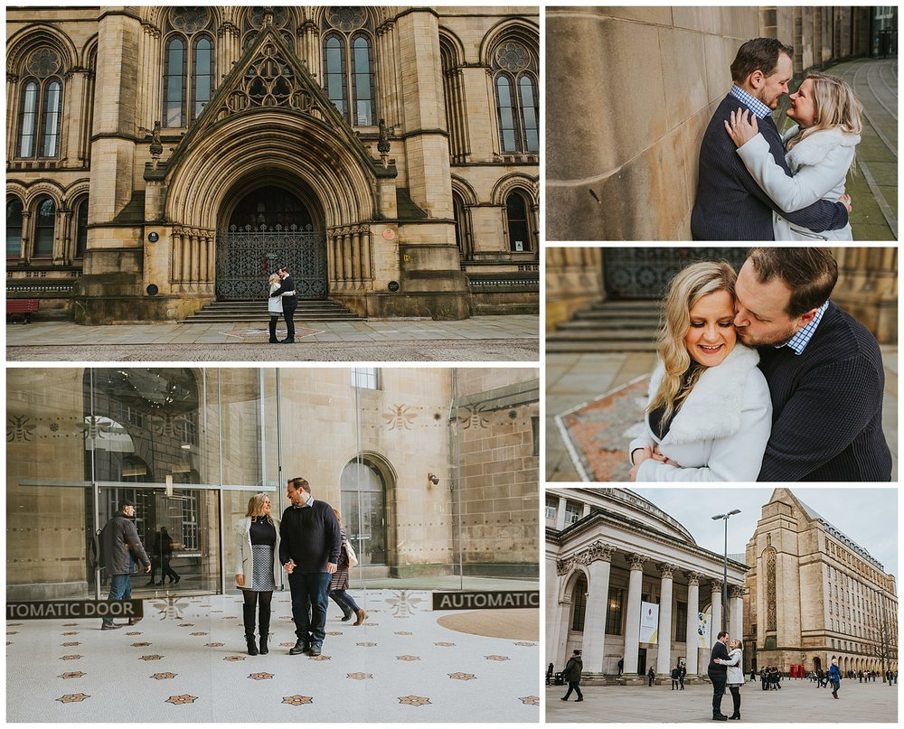 Manchester pre wedding shoot 10.jpg