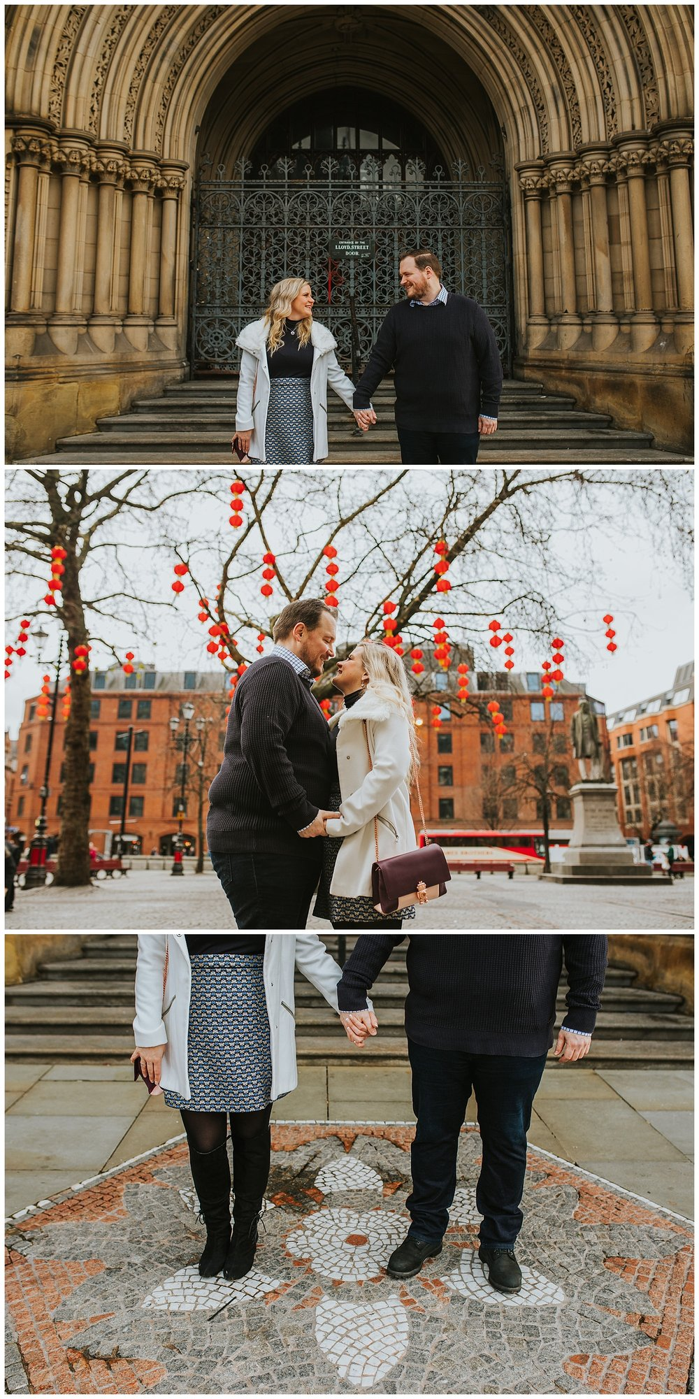 Manchester pre wedding shoot 8.jpg