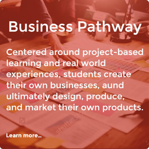 Business Pathway@2x.png