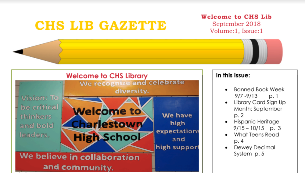 Sept Lib Newsletter.PNG