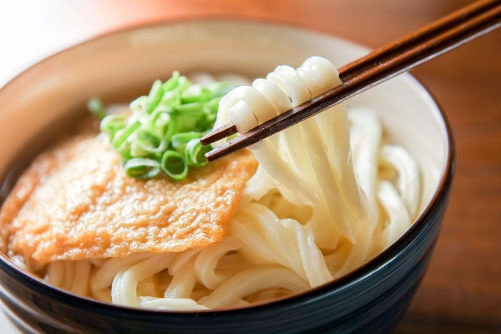 noodle (17).jpg