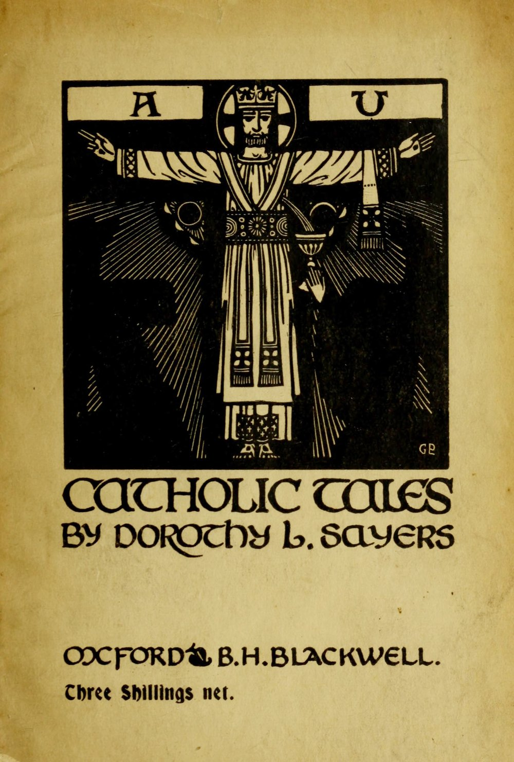 Catholic_Tales_and_Christian_Songs,_cover.jpg