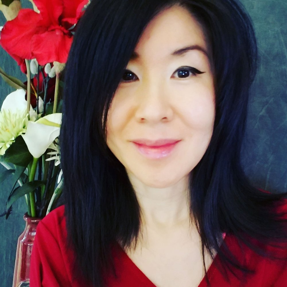 Dr. Loree Kim.jpg