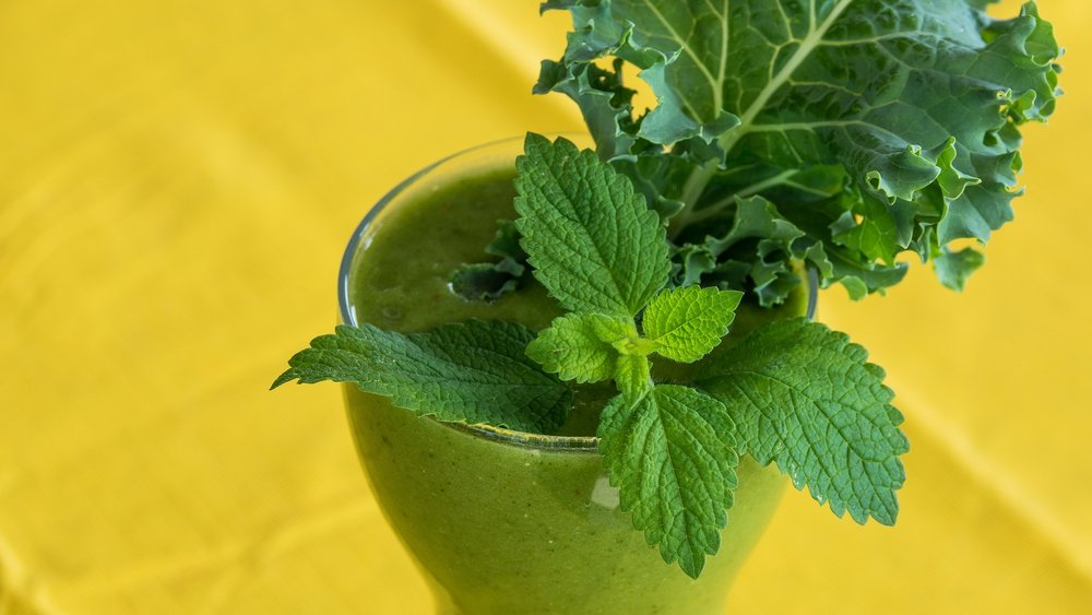 green-smoothie-2611410_1920.jpg