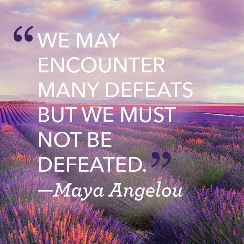 Maya Angelou quote.jpg