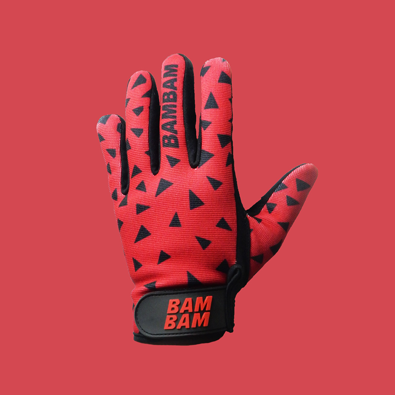 Bambam_Gloves_Summer.jpg