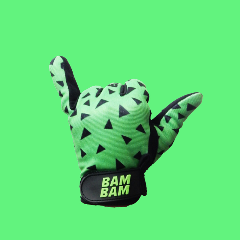 Bambam_Gloves_Summer6.jpg