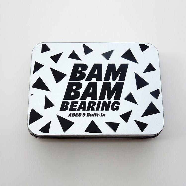 bambambearing+abec9+built-in+1.jpg