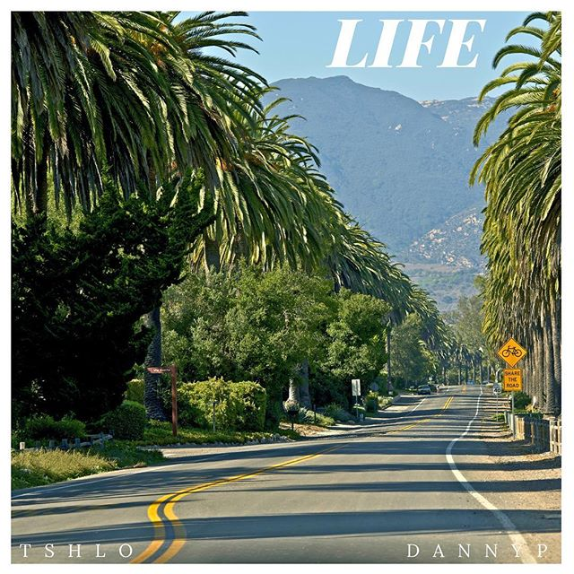 I know it's been awhile since I've uploaded any music, but that's all about to change! Check out one of my favorite singles from this last year #Life prod. By @ncdannyp . First of many to come! Let me know what you think. Link in bio!! #musicproduction #recordingsessions  #studiolife #independent #art  #rapper #mixtape  #wshh #radio #rap #dj #djs #musicislife #goodmusic #entertainment #industry #artist #rapper #hiphop #musicexecutives  #musicproducer #musicians #music #hiphopmusic #newclasskid