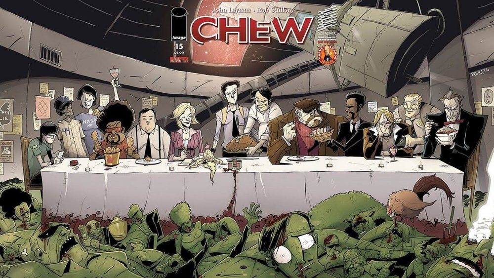 why-chew-and-asian-american-superheroes-still-matter-1480527291.jpg