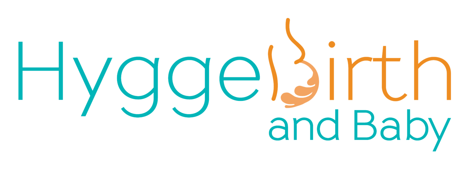 Hygge Birth and Baby