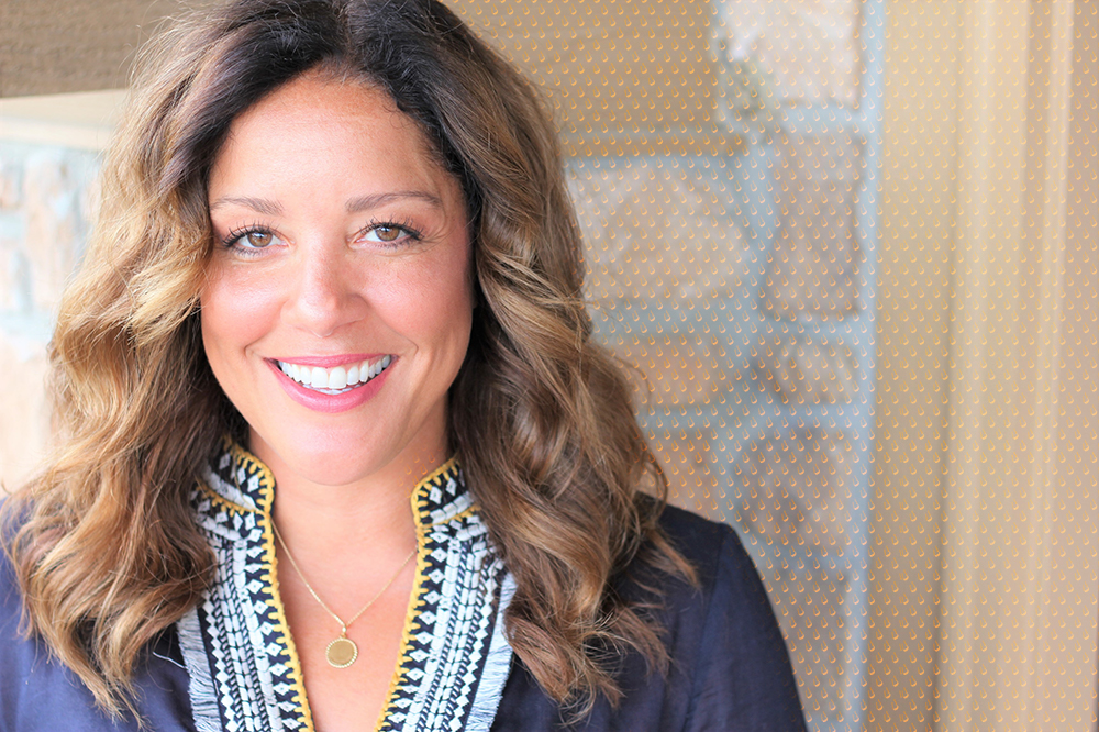 Tara M. Duncan, JD - Owner and Co-Founder