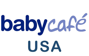 baby-cafe-usa-hygge.png