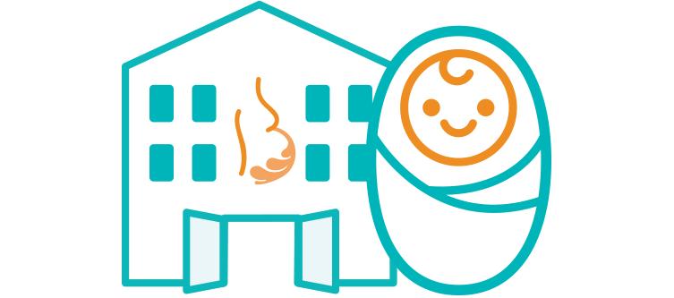 icon-birth-center-birth.png