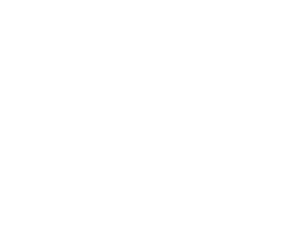 Midwives and a variety of holistic care providers practice together at our Denver birth center.
