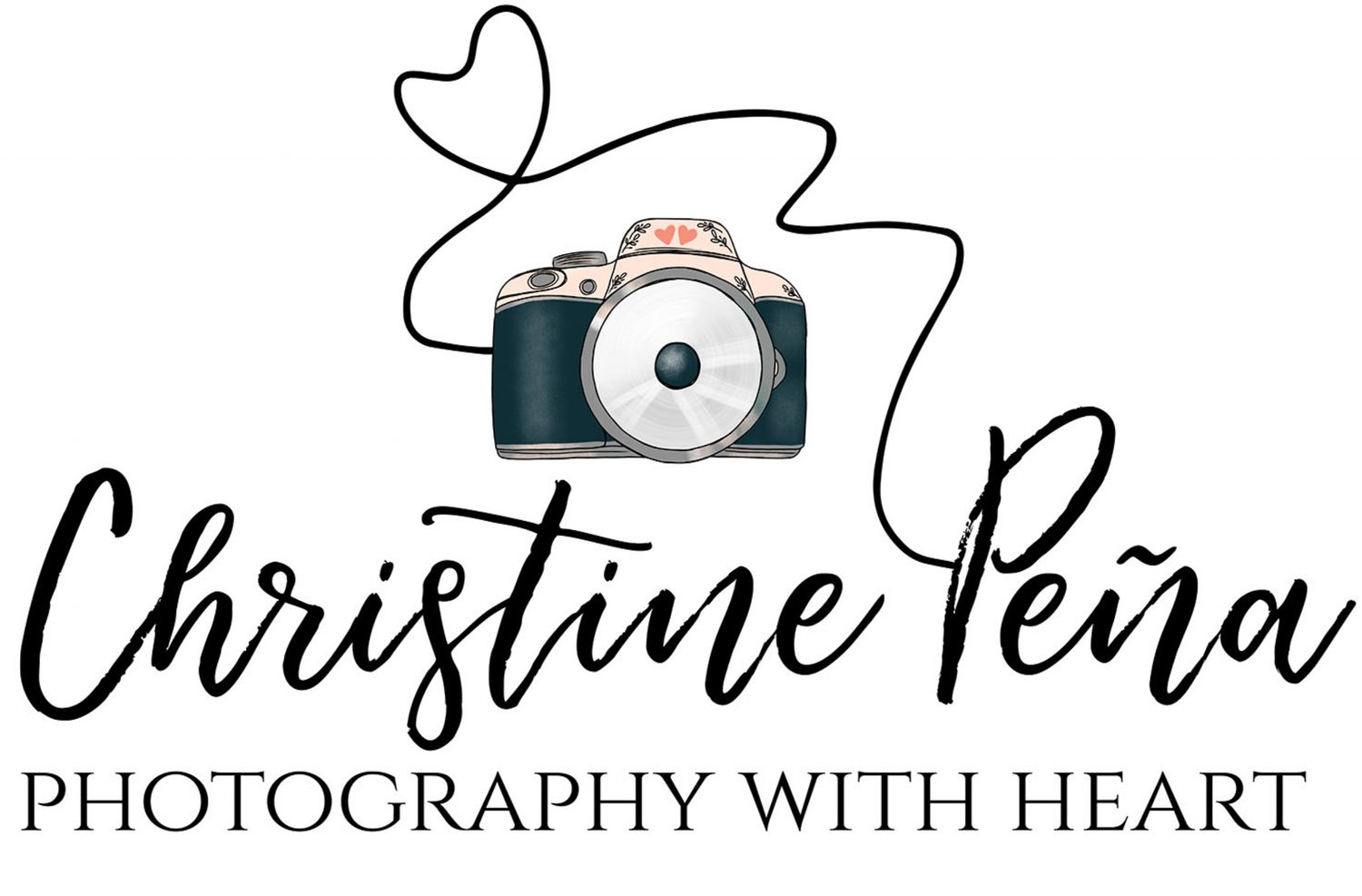 Christine Peña Photography