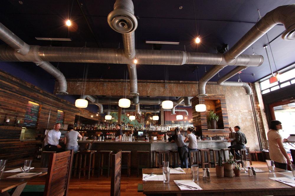 Interior at Bar 2.JPG