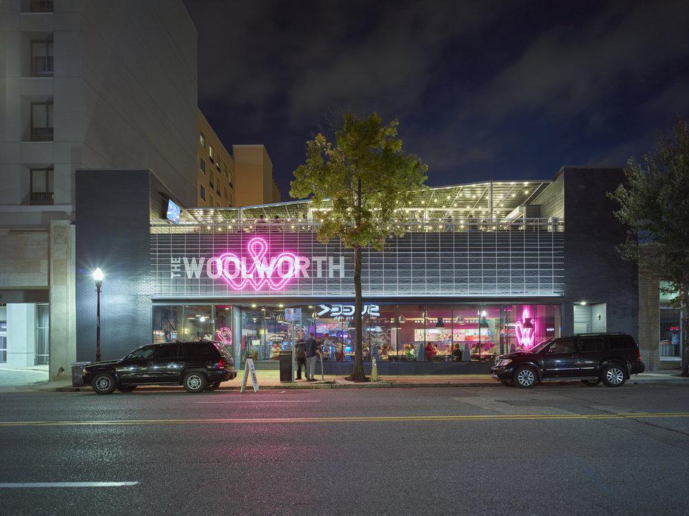 woolworth_creature_011.jpg