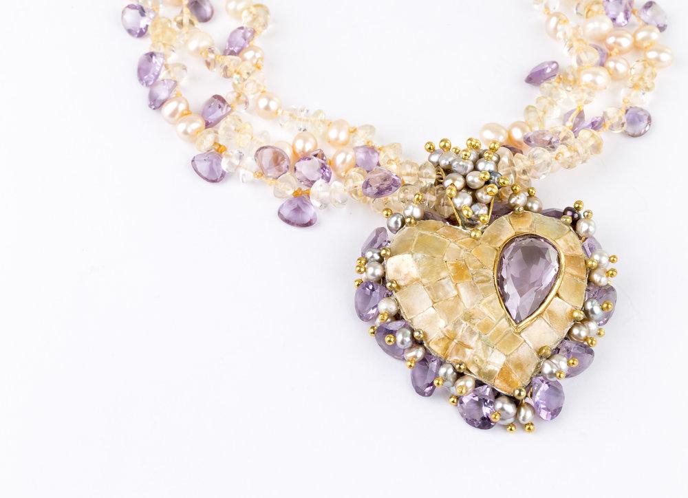 Commercial Jewelry Photography Portfolio 007