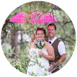 wedding-review-circle-for-website.png