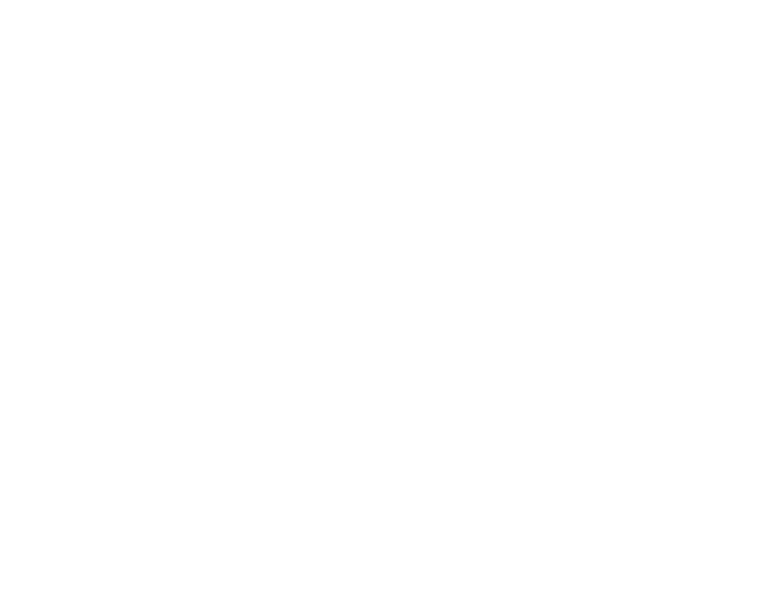 Madri Collection