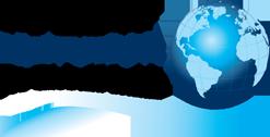 USAHA at Consortium of Universities for Global Health