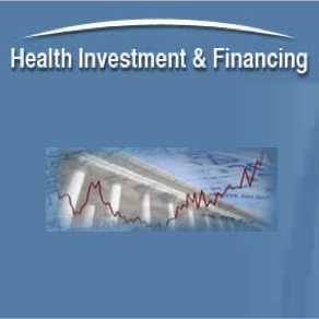 Dr Alexander Preker  Health, Investment & Financing Corporation  President