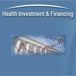 Dr Alexander Preker  Health, Investment & Financing Corporation  President