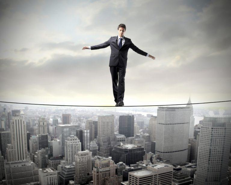 risk-balance-1-768x616.jpg