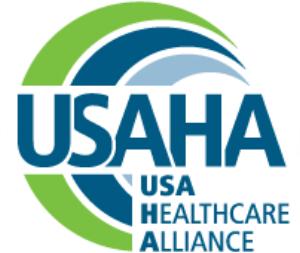 USAHA logo.png