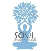 Soul Love Coaching