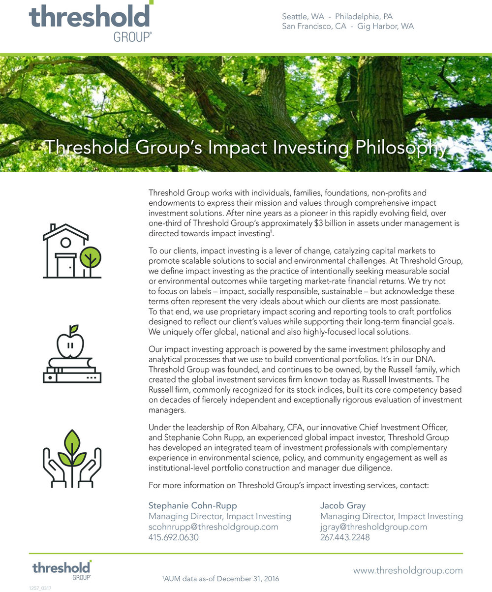Impact-Investing-One-Pager_0317-1.jpg