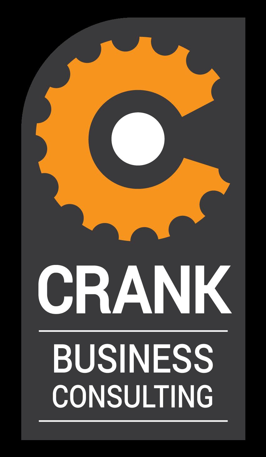 Crank-Logo.png