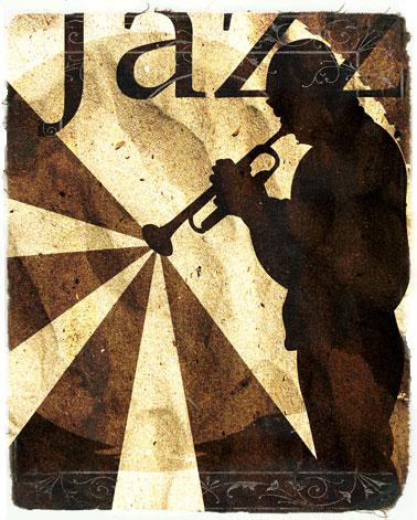 Jazz-Crop.jpg