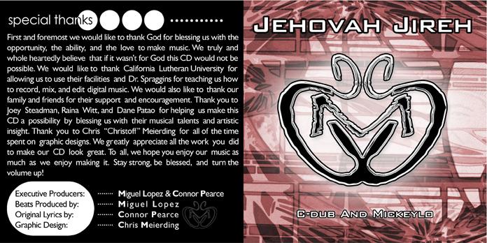 JehovaCD-Crop.jpg