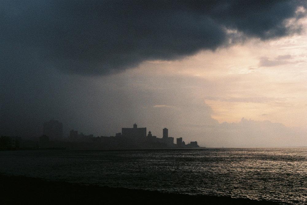 1 - Marija Vidovic, Cuba, Havana.jpg