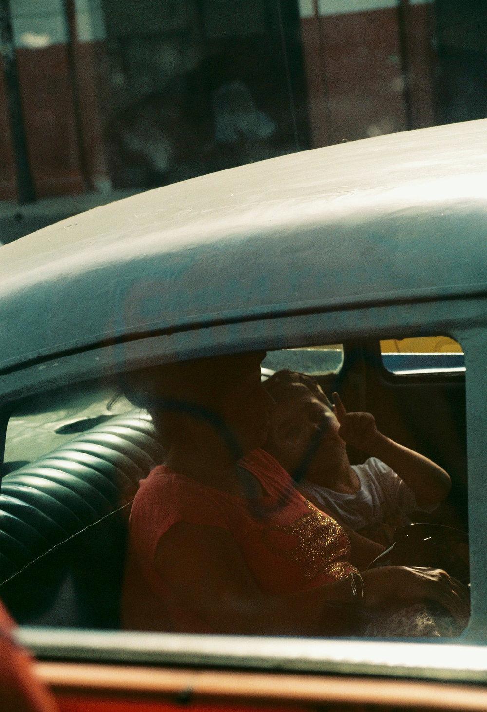 3 - Marija Vidovic, Cuba, Havana.jpg