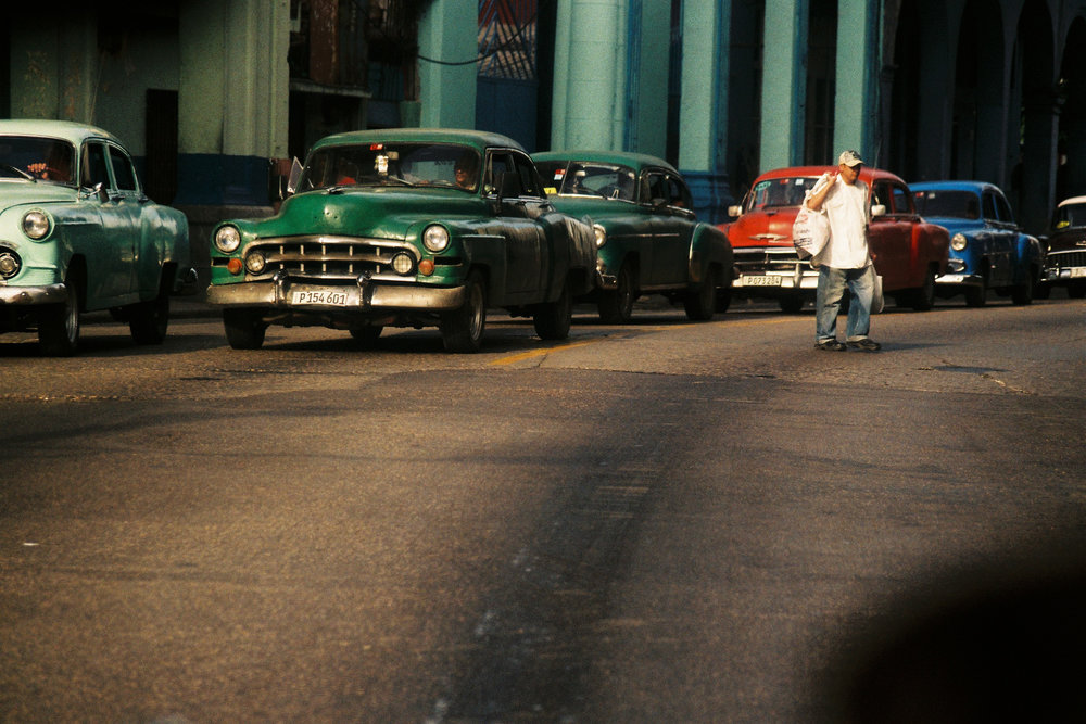 4 - Marija Vidovic, Cuba, Havana.jpg