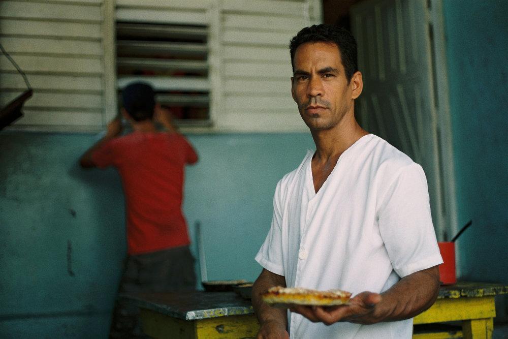 8 - Marija Vidovic, Cuba.jpg