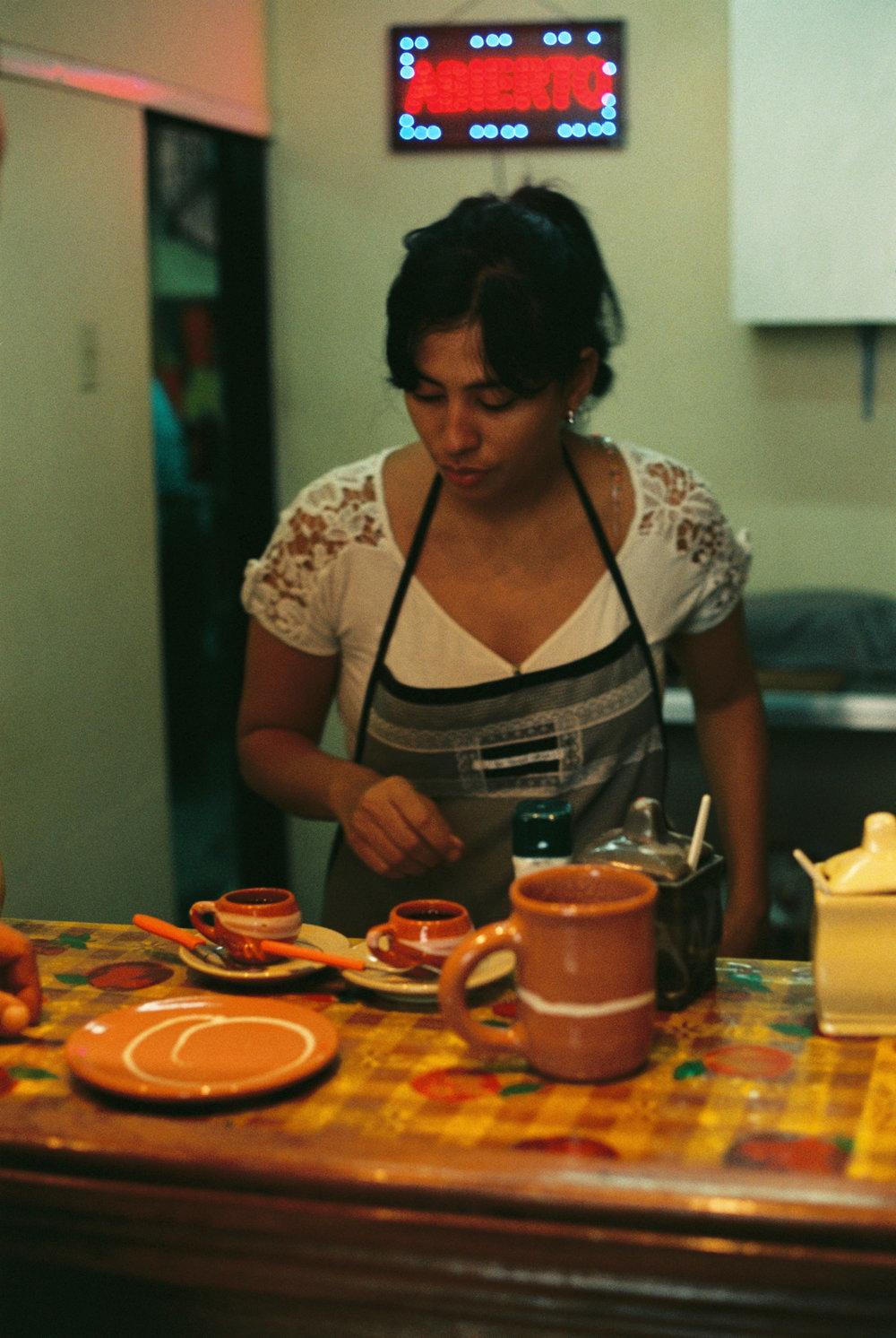 7 - Marija Vidovic, Cuba, Havana.jpg