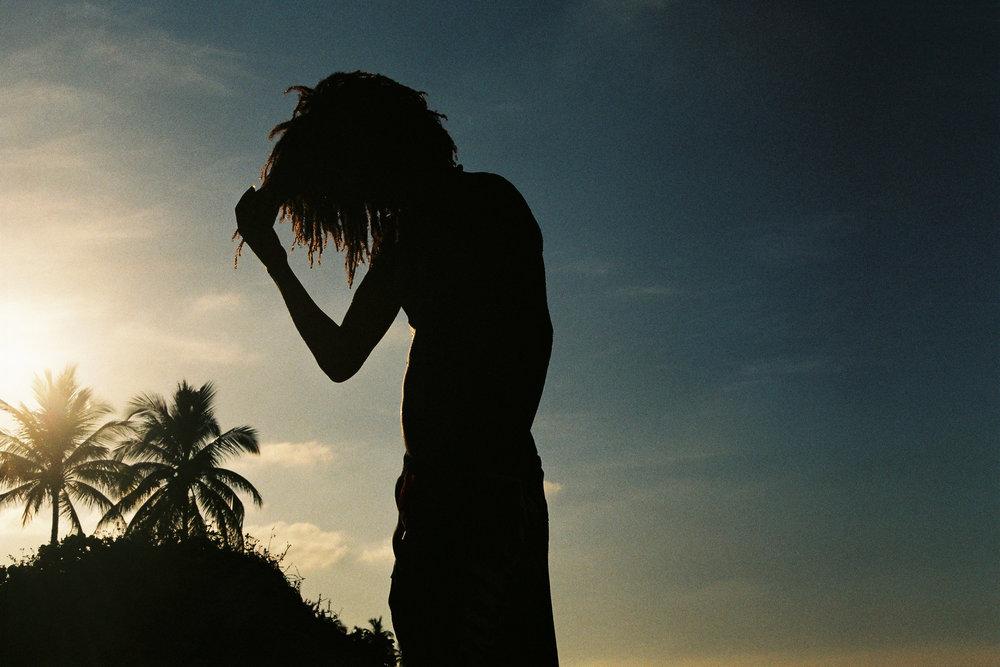 16 - Marija Vidovic, Cuba.jpg