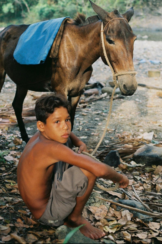 21 - Marija Vidovic, Cuba.jpg