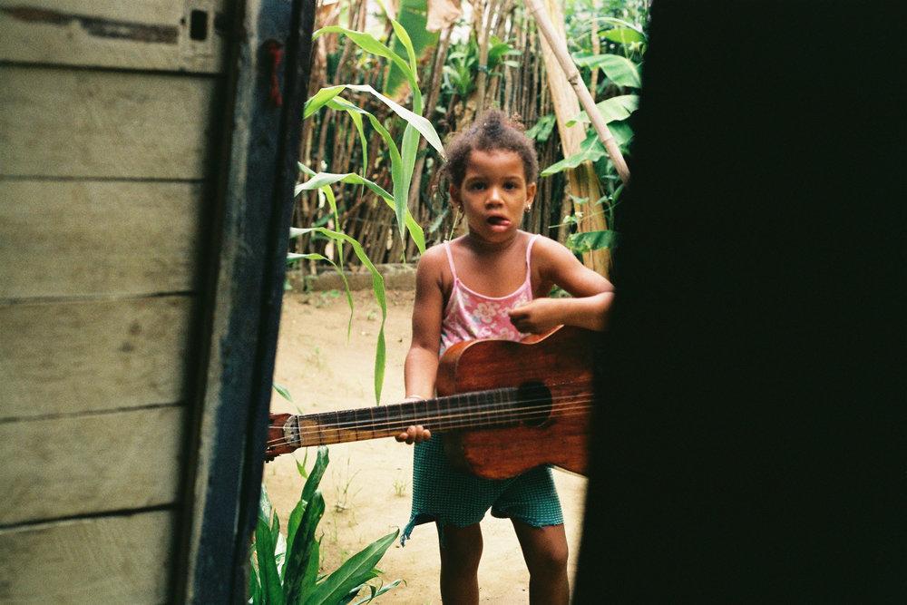 22 - Marija Vidovic, Cuba.jpg