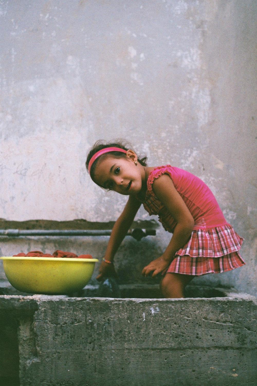 23 - Marija Vidovic, Cuba.jpg