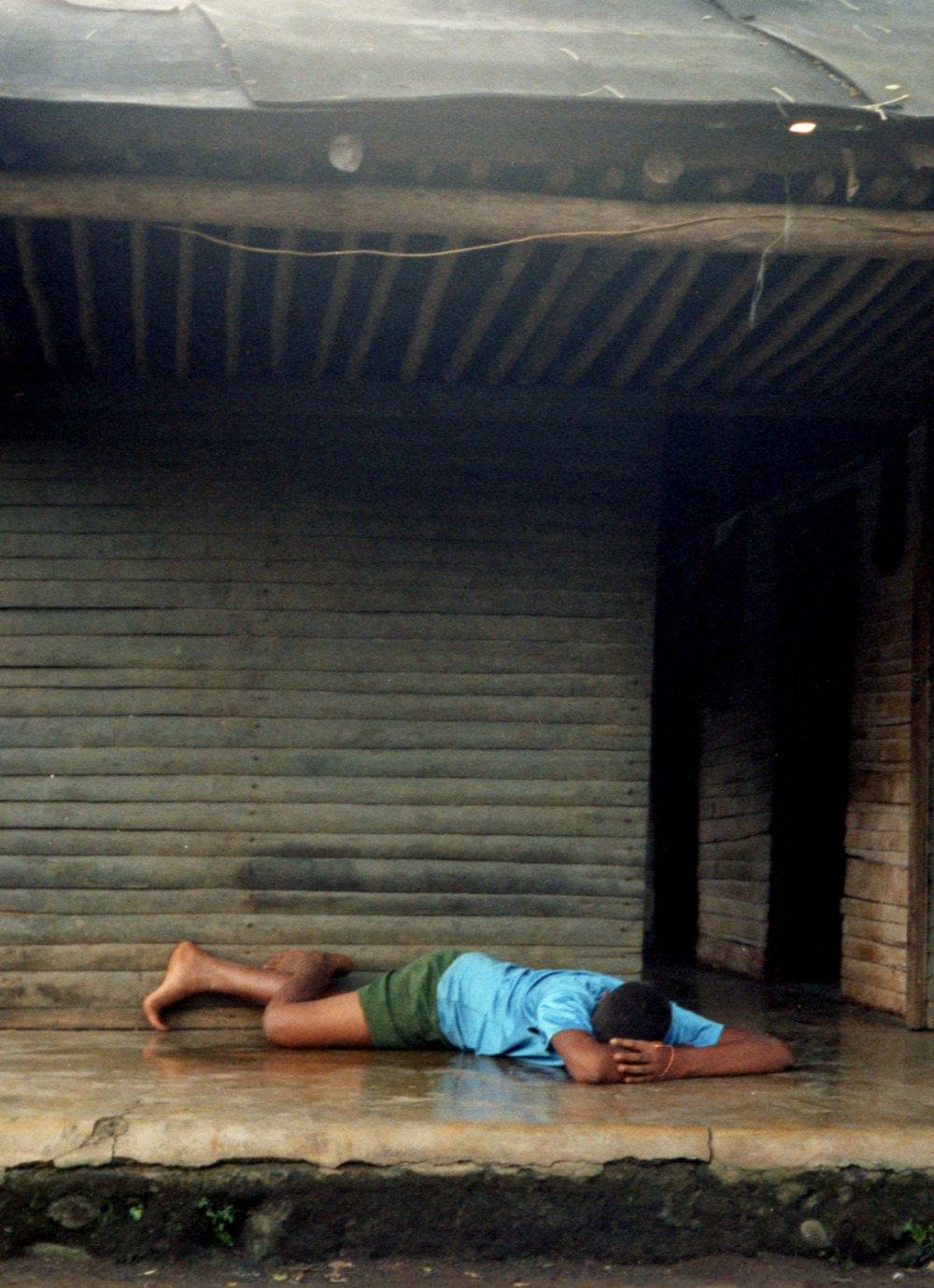 32 - Marija Vidovic, Cuba.jpg