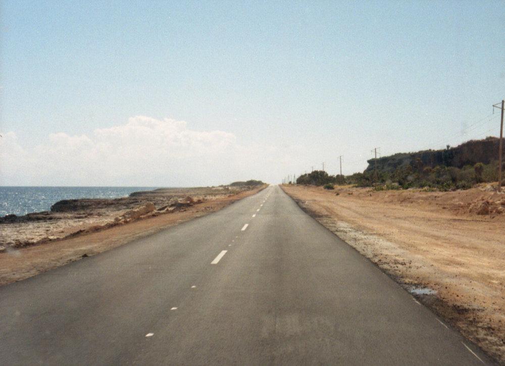 42 - Marija Vidovic, Cuba.jpg