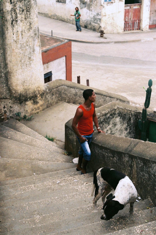 45 - Marija Vidovic, Cuba.jpg