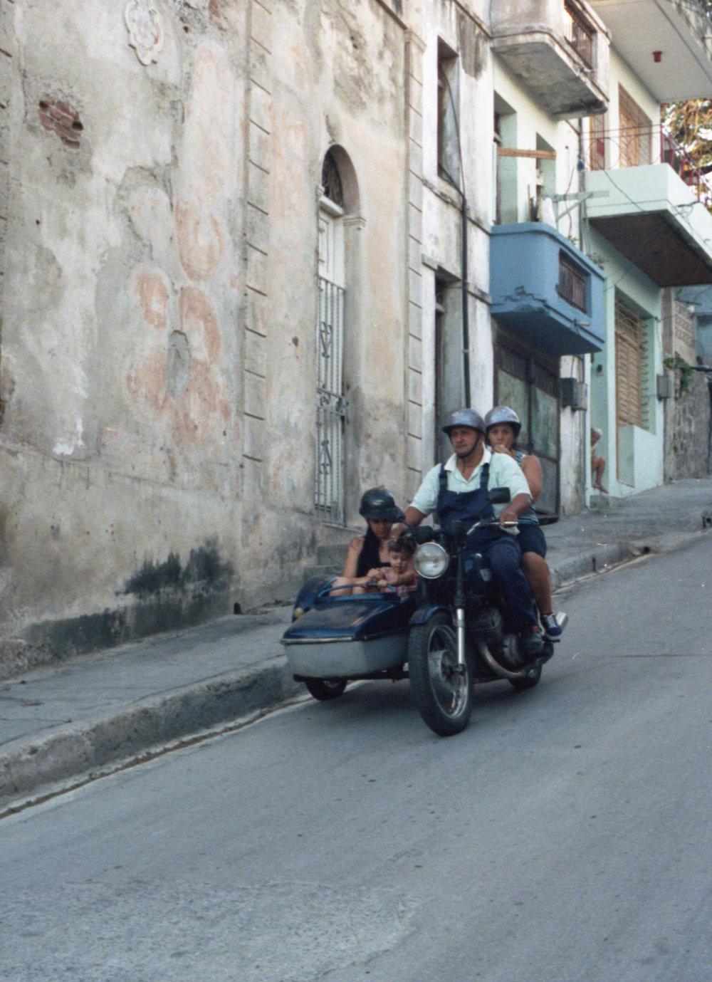 47 - Marija Vidovic, Cuba.jpg